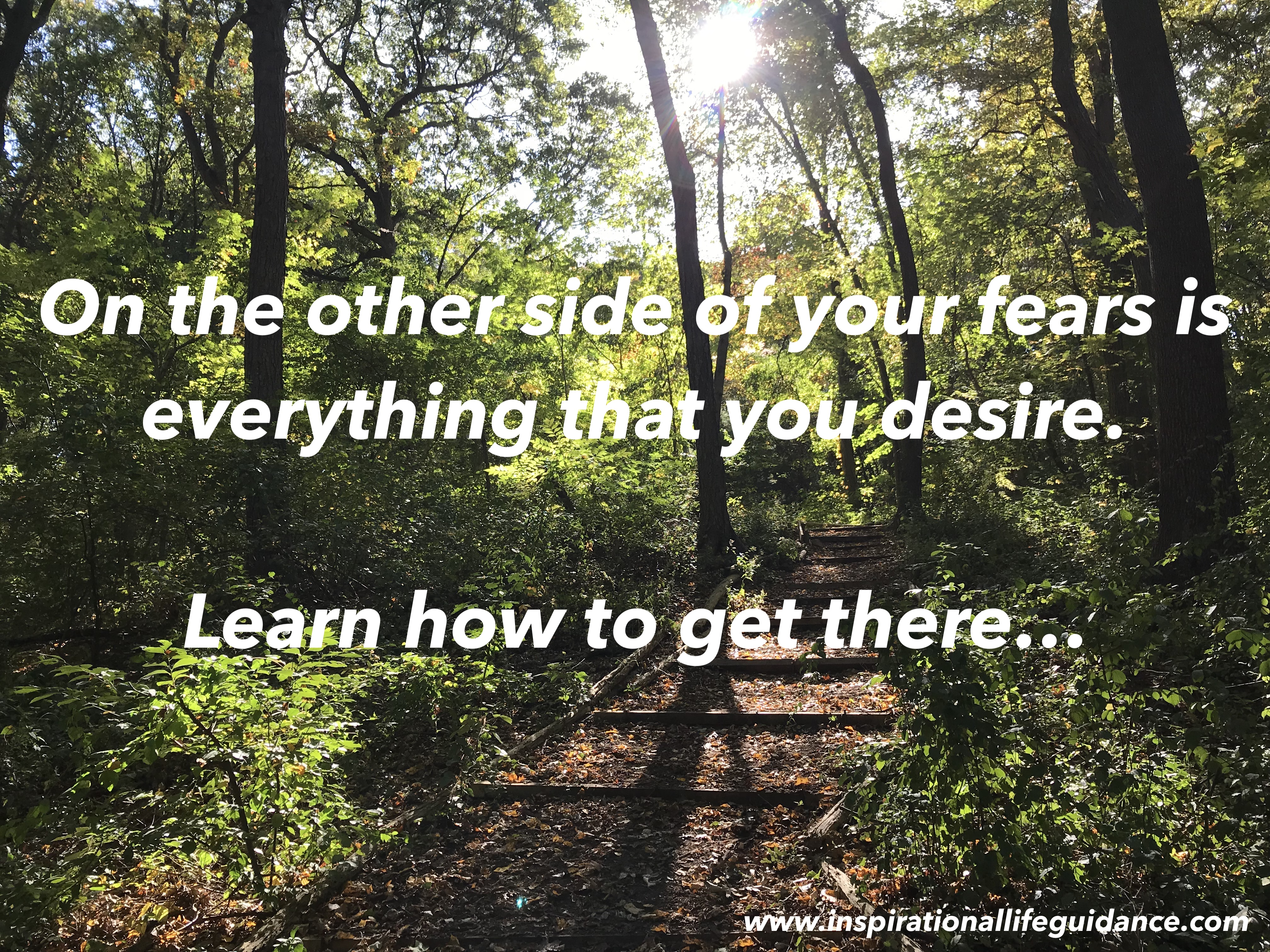 On the other side of your fears is everything that you desire. Learn how to get there. By Queens, New York Life Coach and Life Consultant Jonathan R. Wachtel. Seeking a psychologist, therapist, counselor, or coach in Kew Gardens, NY, Forest Hills, NY, Forest Hills Gardens, NY, Kew Garden Hills, NY, Queens, NY, Brooklyn, NY, Manhattan, NY, Nassau County, Long Island, NY, Suffolk County, Long Island, NY, Staten Island, the Bronx, New York City, New York State, or anywhere? Contact Kew Gardens, Queens, New York City, New York Life Coach and Life Consultant Jonathan to speak with a Life Coach & Life Consultant, Dating Coach & Dating Consultant, Relationship Coach & Relationship Consultant, Career Coach & Career Consultant, Business Coach & Business Consultant, Marketing Coach & Marketing Consultant, SEO Expert and SEO Consultant, Health Coach & Health Consultant, Success Coach & Success Consultant, Law Of Attraction Coach & Law Of Attraction Consultant, in Kew Gardens, Queens, New York City, New York, NY, near the Upper East Side of Manhattan, near Chelsea, NY, near Westchester, NY, near the Hamptons, on Long Island, NY, serving Kew Gardens, NY, Forest Hills, NY, Forest Hills Gardens, NY, Kew Garden Hills, NY, all of Queens, NY, Brooklyn, NY, Manhattan, NY, Nassau County, Long Island, NY, Suffolk County, Long Island, NY, Staten Island, the Bronx, all of New York State, and surrounding areas, and on the phone or online anywhere. Contact Kew Gardens, Queens, New York City, New York Life Coach and Life Consultant Jonathan for Life Coaching, Dating Coaching & Dating Consulting, Relationship Coaching & Relationship Consulting, Career Coaching & Career Consulting, Business Coaching & Business Consulting, Marketing Coaching & Marketing Consulting, SEO Expertise & SEO Consulting, Health Coaching & Health Consulting, Success Coaching & Success Consulting, Law Of Attraction Coaching & Law Of Attraction Consulting, in Kew Gardens, Queens, New York City, New York, NY, near the Upper East Side of Manhattan, near Chelsea, NY, near Westchester, NY, near the Hamptons, on Long Island, NY, serving Kew Gardens, NY, Forest Hills, NY, Forest Hills Gardens, NY, Kew Garden Hills, NY, all of Queens, NY, Brooklyn, NY, Manhattan, NY, Nassau County, Long Island, NY, Suffolk County, Long Island, NY, Staten Island, the Bronx, all of New York State, and surrounding areas, and on the phone or online anywhere. If you're seeking therapy, counseling, or coaching in Kew Gardens, NY, Forest Hills, NY, Forest Hills Gardens, NY, Kew Garden Hills, NY, Queens, NY, Brooklyn, NY, Manhattan, NY, Nassau County, Long Island, NY, Suffolk County, Long Island, NY, Staten Island, the Bronx, New York City, New York State, or surrounding areas, contact New York Life Coach Jonathan.