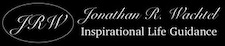 Inspirational Life Guidance – Life-Changing Life Coaching | Life, Relationship, Career, Business, Marketing, Health Coaching | South Windsor, CT, Hartford County, Connecticut